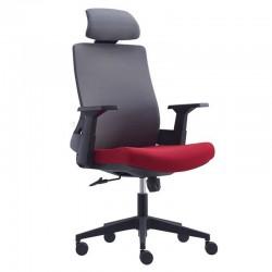 BF8900 Πολυθρόνα...
