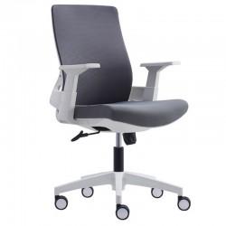 BF8950 Πολυθρόνα Γραφείου...