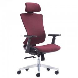 BF9600 Πολυθρόνα...