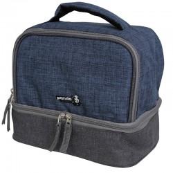 Ψυγείο τσάντα (8L)