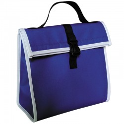 Lunch Bag (8L)