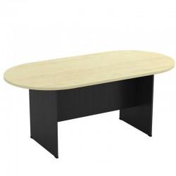Τραπέζι συνεδρίου 180x90