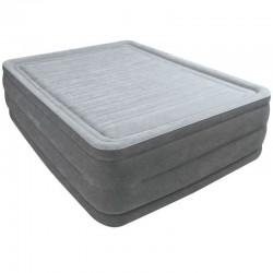 Comfort Plush Διπλό 56cm