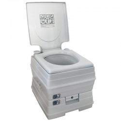 Xημική τουαλέτα 18 lit.