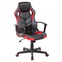 BF7700 Πολυθρόνα Gaming...