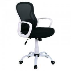BF2011 Καρέκλα Γραφείου...