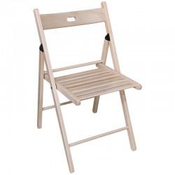Μύκονος Πτυσσόμενη Καρέκλα...