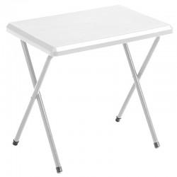 Τραπέζι Camping 51.5x37x49h