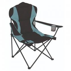 Καρέκλα σακίδιο Bern