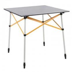 Τραπέζι Slat Camping 70x70x70h