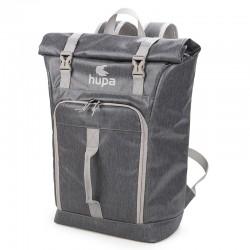 Backpack Hupa (22lt)