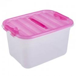Πλαστικό Κουτί Αποθήκευσης...