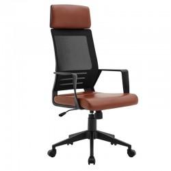 BF2500 Πολυθρόνα...