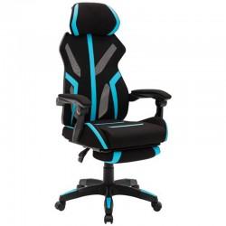BF9000 Πολυθρόνα Gaming...