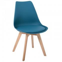 Martin Stripe Καρέκλα...