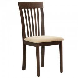 Corina Καρέκλα Ξύλινη...
