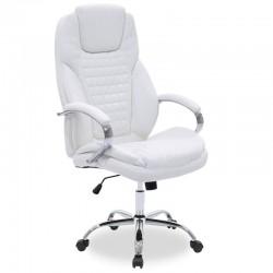 Macabo Πολυθρόνα...