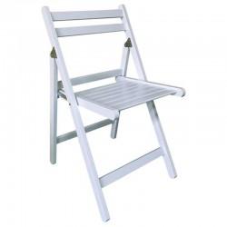 Extra Πτυσσόμενη Καρέκλα...