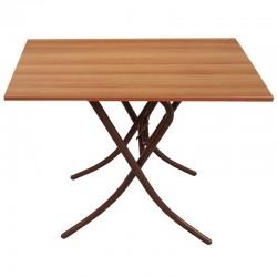 Τραπέζι Πτυσσόμενο...