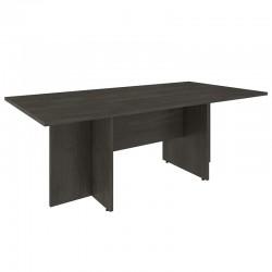 Τραπέζι Συνεδριάσεων...