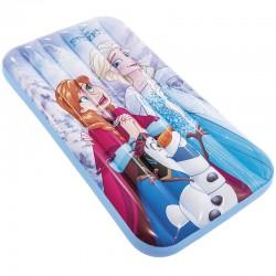 Frozen Kidz Airbed Φουσκωτό...