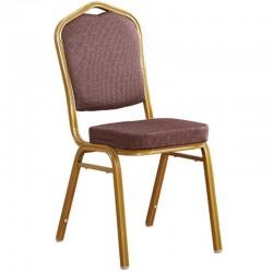 Hilton Καρέκλα Catering...